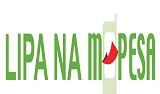Lipa-na-M-Pesa-01
