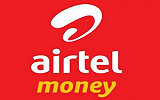 airtel-money-300x247