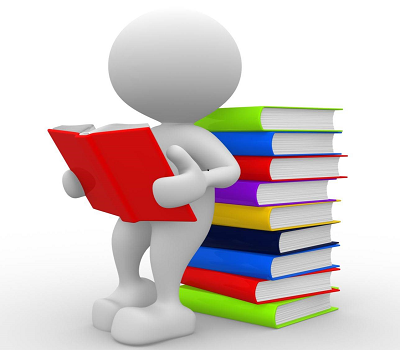 KCSE REVISION NOTES , 2015 MOCKS AND TOPICAL BOOKLETS FOR ...